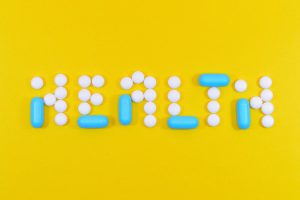 pexels-photo-80